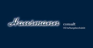 Hausmann Consult-image