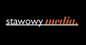 Stawowy Media-image